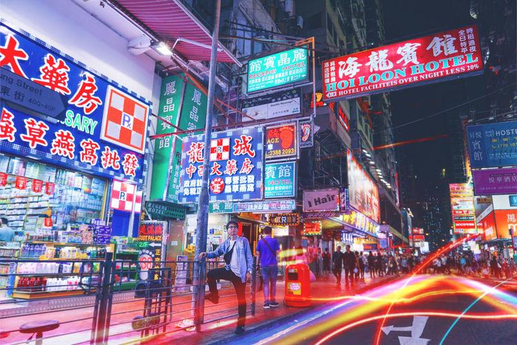 Night Lights Nightphotography Streetphotography Sonya6000 Street Architecture Night City Nightlife City Life Outdoors Neon #sunset #sun #clouds #skylovers #sky #nature #beautifulinnature #naturalbeauty #photography #landscape #Vacation City Street #nightshot #hongkong #nightphotography #HongKongTrip HongKong Hongkong Photos Hongkongphotography