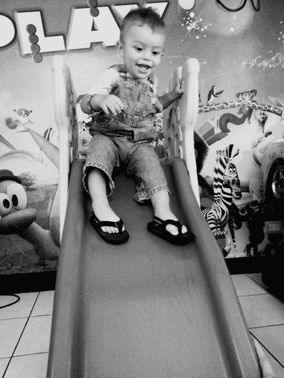 Picnight Kidsphotography