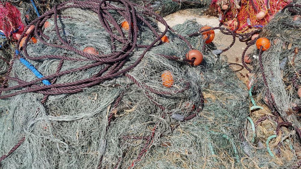Malta Maltaphotography Fischernetz Flue Fish Net Fishnet Fish Nets Fishing FishMarket Backgrounds Background Background Texture Background Texture Hintergrund Hintergrundbilder Malta