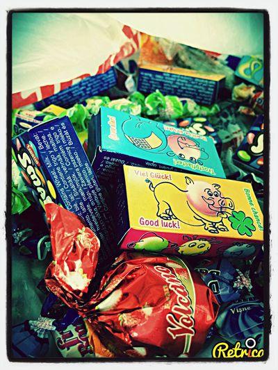 Çikolata aşktır <3 bu saatde yicem yaşasınn :) First Eyeem Photo