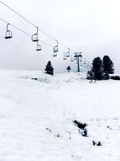 It's Cold Outside Walking Walkinginthesnow Snow Snow ❄ White Lovemountains Mountains Naturelovers Observe Livelife Livesnow Happy Enjoythelittlethings