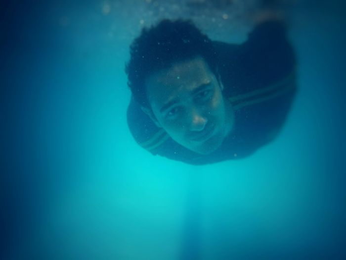 Selfies Swimming Pool Underwater Swimming Taking Photos People Photography Popular Photos Summer Hello World That's Me