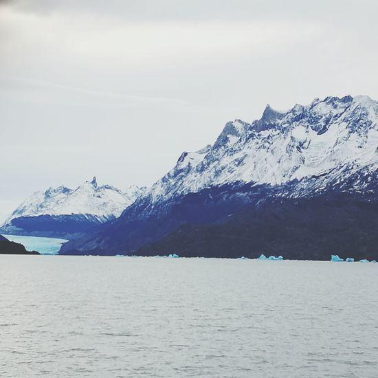 Lago Grey 😍
