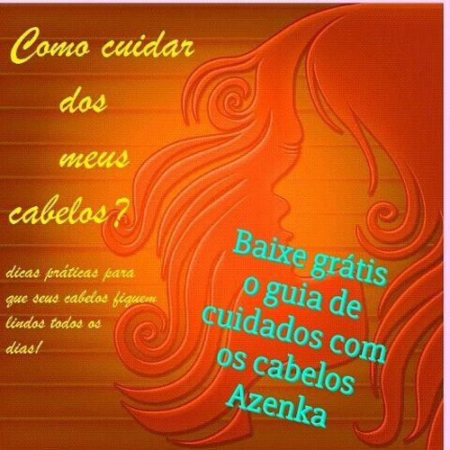 Baixe gratis http://app.trakto.io/doc/katiacaetanosilva/06e964c44ea Brazil Books ♥ Azenka Consultora
