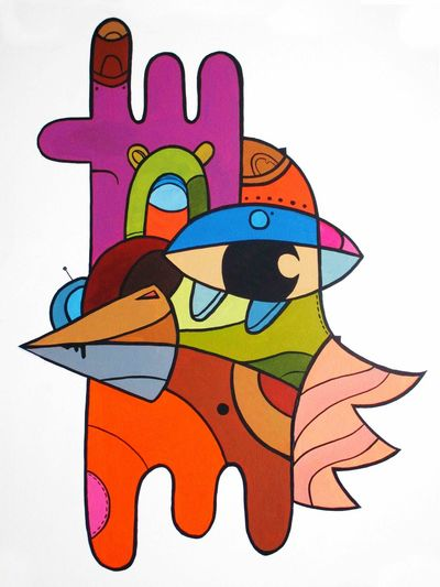 #ottograph #amsterdam #paint #kmdg #graffiti #streetartistry #streetart #popart #art #streetart #kunst #canvas #painting #urbanart #handmade #gallery #freehand #urbanwalls #design #drawing #ink #illustration #wijdesteeg #linework #canvas #graphic #murals #artist #artgallery #acrylic #museum #painter #kmdg #kmdgcrew #500guns Art Artist Murales Ottograph Ottograph (amsterdam) Is Making 500 Artworks With Toy Guns In It. To Activate The Discussion On The Ridiculousness Of Fabricating Toy Weapons. #500guns #ottograph #amsterdam #paint #kmdg #graffiti #streetartistry #streetart #popart #art #streetart #kunst  Pai Painting Street Art