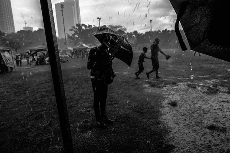 B&w Street Photography EyeEmphilippines streetphotography Photooftheday Capture The Moment This Week On Eye Em Street Style From Around The World Blackandwhite Photography Capturing A Mood The Street Photographer - 2017 EyeEm Awards