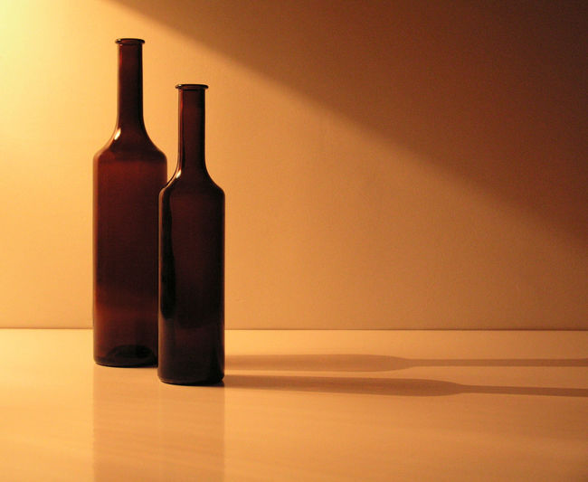 Close-up Composition Photography Food And Drinks Indoors  No People Still Life Table Wineglass