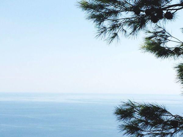 RePicture Travel #mare Sea Sicily