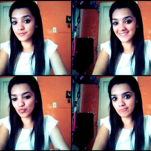 Fourpictures Desolación Me Hair Long
