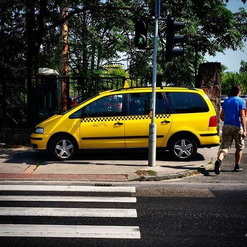 gratulálok Paraszt Taxi Gurulokoldus