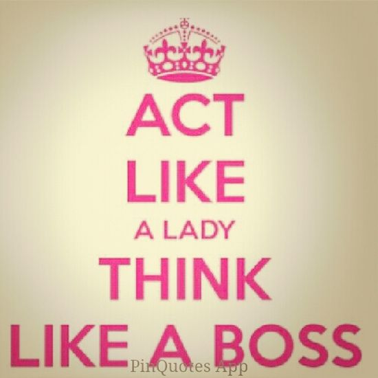 keep Calm!!(:
