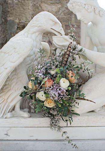 Www.lesfleurs.ie Artisan Florist Dublin