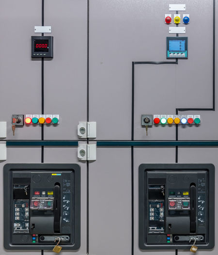Technology Control Control Panel Communication No People Indoors  Machinery Close-up Equipment Connection Keypad Sign Safety Push Button Security Telephone Modern Electricity  Digital Display Electrical Equipment
