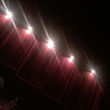 Movie time ;-) Light Interval Bright Shining Tilt