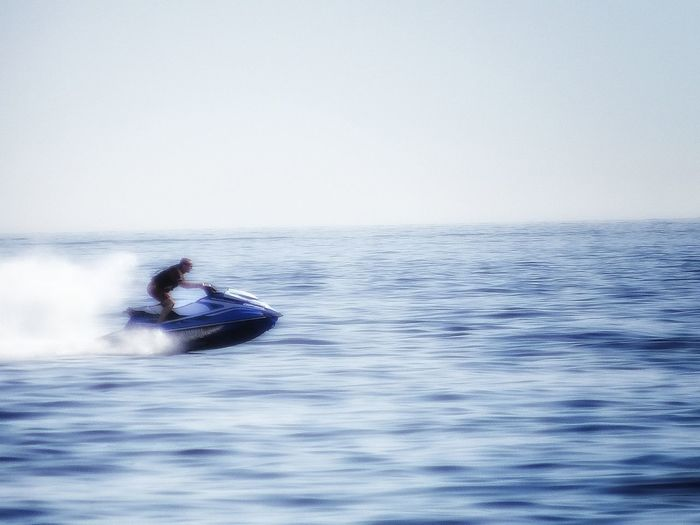 speed addict EyeEm Selects 100 Days Of Summer Colour Of Life Sommergefühle Let's Go. Together. Jet Skiing Jet Ski Shootermag Live For The Story Finding New Frontiers Summer Fine Art Photography The Great Outdoors - 2017 EyeEm AwardsEye4photography  Eyem Best Shots On The Way EyeEm Gallery FUJIFILM X-T1 EyeEm Masterclass Life Is A Beach Blue