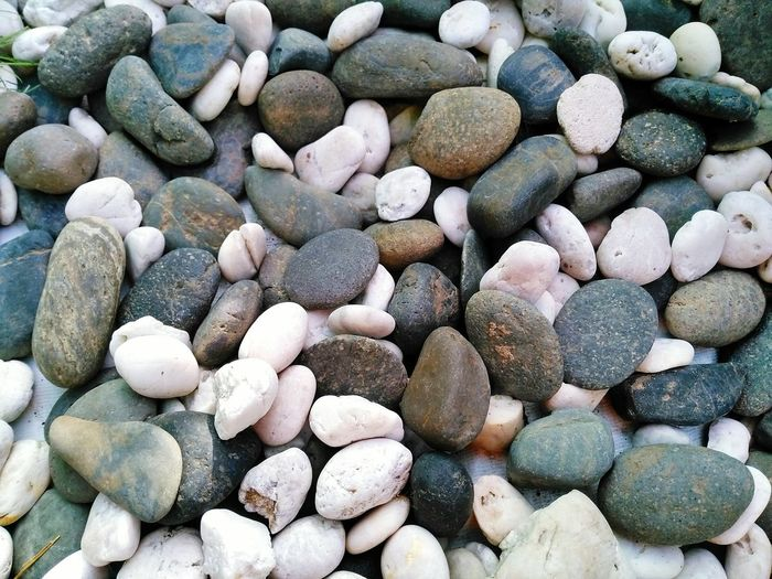Pebble Full