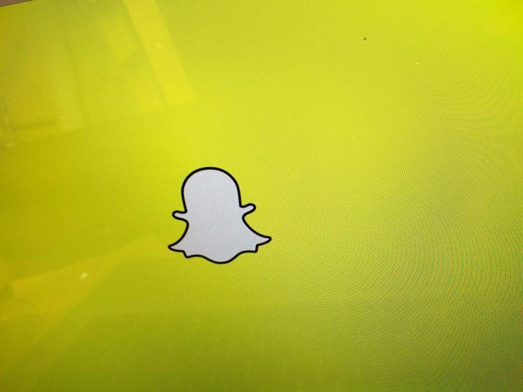Snapchat .. : joel98ae 😊😌💪