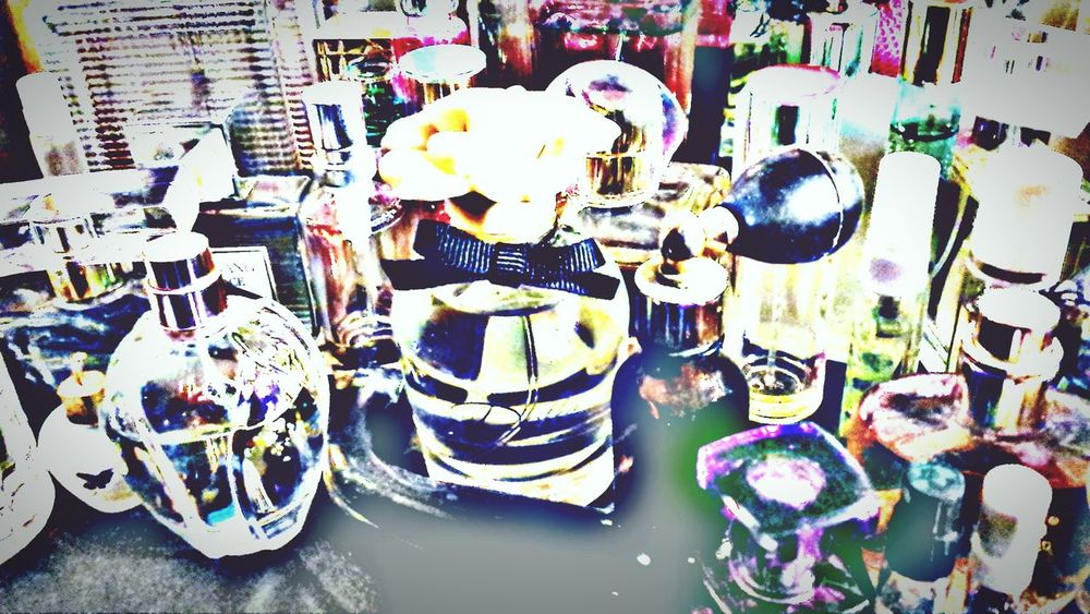 Check This Out Perfume Perfumecollection Perfume Lover Experimental Photography Edit Junkie Edition Fantasy Photo Girlythings Taking Photos Just Messing Around. Abstract Being Creative.
