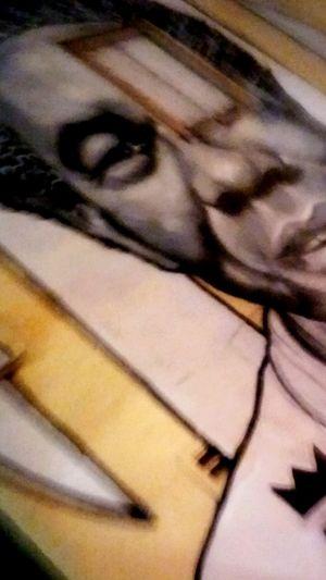 Freedom Graffiti #freedom #world #life #light #night #streetphotography #RunJxn New Orleans, LA EyeEm Selects #travel #civilrights New Orleans Young Women Human Eye Beautiful Woman Women Bedroom Beauty Human Face Full Frame Close-up