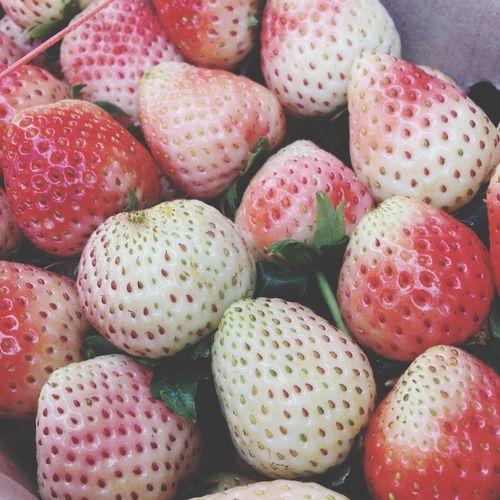 Enjoying Life Thailand_allshots Breakfast #stawberry #goodmorning Live Near You