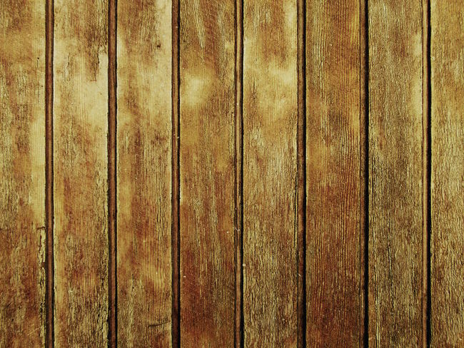 Full Frame Shot of Brown Weathered Wooden Boards Background 2016 ArchiTexture Backgrounds Board Brown Close-up Closed Detail Dirty Full Frame No People Old Pattern Plank Rough Scratched And Cracked Wood Textured  Textures And Surfaces Wood Wood - Material Wooden