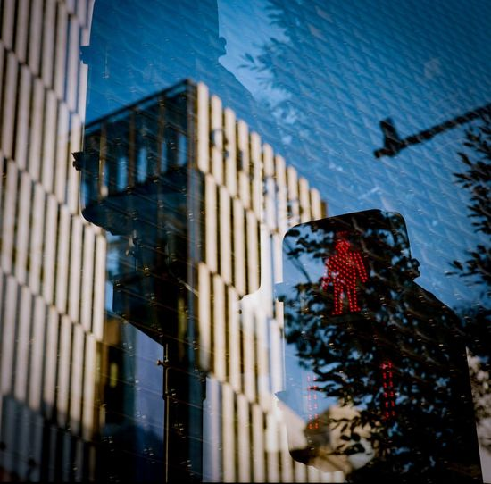 Random Tokyo 4 Building Exterior Architecture Built Structure Building Day No People City Architecture City Outdoors Window Low Angle View Sunlight Reflection Office Building Exterior