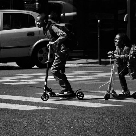 zebra crossing .................................................. Bnw_captures Phototag_bnw Monoart_mx Bnw_addicted Bnw_universe The_bestbw Rebel_bnw Bnwlife The_bestbw Igblacknwhite Noiretblanc Street_photo_club Streetshots Streetbw Streetphoto_bw Streetphoto Streetbw Streetphotography_bw Streetphotography Monoart Mono CasioExF1 Monochrome