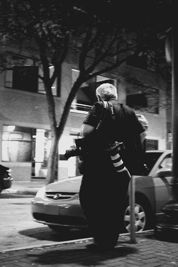 Took 8 shots before he noticed me Streetninja . Taking Photos Of People Taking Photos Fujifilm Xpro1 EyeEm Best Shots - Black + White The Street Photographer - 2015 EyeEm Awards TheCreatorClass Fujifilm_xseries Streetphotography_bw Streetphoto_bw Streetdreamsmag Human Meets Technology The Street Photographer - 2016 EyeEm Awards
