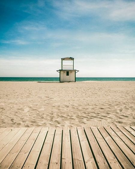 Fujifilm Velvia E6 Nofilter Beach Skyporn Canon T90