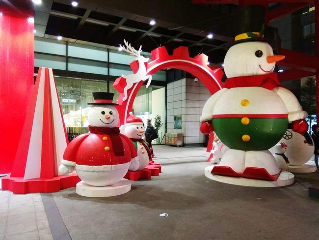 這邊還有喔 5~~ MerryChristmas Merryxmas メリークリスマス クリスマス クリスマス 즐거운성탄절되세요 耶誕夜 聖誕夜 平安夜 耶誕節 聖誕節
