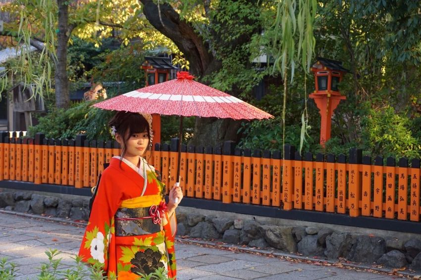 RePicture Travel OSAKA Japan ASIA Asian Culture Japanese Culture Japan Photography Japanese Girl