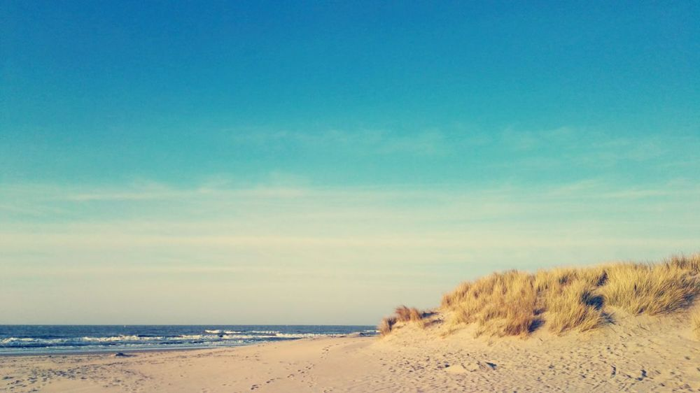 Snapshots Of Life Taking Photos Visuals Of Life For The Love Of Colour For The Love Of Nature Belgiumcoast Belgium♡ Northsea Spring 2016 Beachscape Colour Of Life The Landscapist - 2016 Eyeem Awards EyeEm Best Shots - Nature EyeEm Best Shots - Landscape