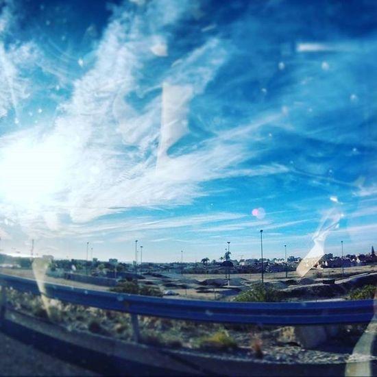 Volviendo a casa Comeback Traveltime Afternoon Alicante