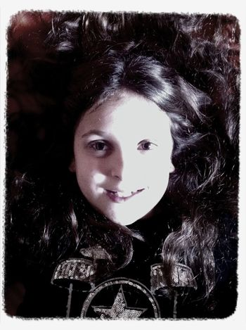 My Beautiful Little Bella