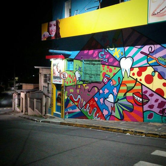 Grafite Grafitti Grafitesp