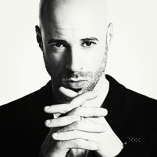 I Love This Boy Chris Daughtry Fall In Love ♡ The Best Singer