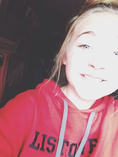this one is ugly.. Selfie ✌ FirstOne Itookoneanditwasugly Thisisthatone