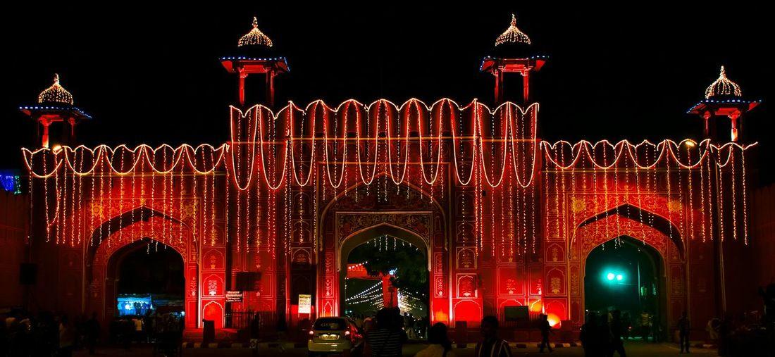 Asian Culture Diwali2014 Jaipur Pinkcity Pink City Pinkcity Jaipur Rajasthan Diwalicelebrations