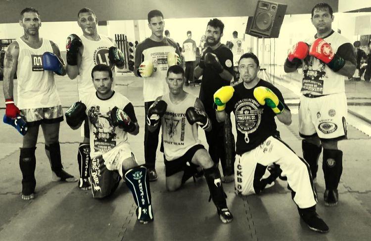 FX&APKB INTERCAMBIO KICKBOXING Wako CBKB FKBERJ KickboxingIsLife K1Rules ZAOKICK Kickboxer Sportextreme Blackbelt POINTFIGHTING