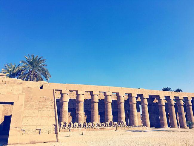 Ancient Culture ⚱️🏺 Luxor Karnak Temple Egypt Ägypten  RedSea Reisen Ancient Culture DOPE Pharaoh Temple Tempel Karnak Karnaktemple Globetrotter Travel Traveling Reise Aroundtheworld Vacations Vacation Destination Vacation Time Vacation Arabic египет The Secret Spaces Neighborhood Map