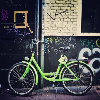 Just the #green #bicycle for Friday night ?☀?? #alan_in_amsterdam #amsterdam #bike #colorful #dotz #gf_daily #gang_family #gramsterdam #gramoftheday #holland #igers #ic_cities #igholland #iamsterdam #igersholland #insta_holland #iaminamsterdam #mokummagaz Gramoftheday Gramsterdam Amsterdam Iaminamsterdam Holland Mokummagazine Green Bikespotting Bike Alan_in_amsterdam Bicycle Insta_holland Colorful Igholland Gang_family Gf_daily Igers Iamsterdam Igersholland Bikesaroundtheworld Dotz Ic_cities