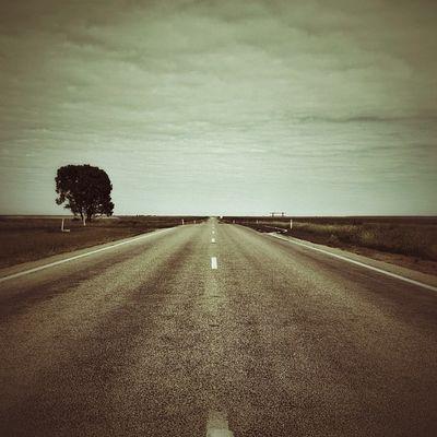Day five. #roadtrip Roadtrip Lachlanpayneawesomeamazingphotosbestinstagramereverfollowmenow Payneroadtrip