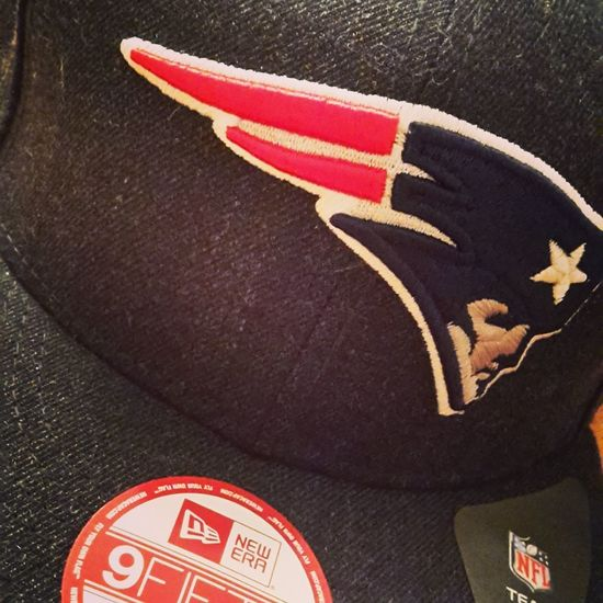 What a game last night....what a comeback Superbowl PATRIOTSNATION Patriot Brady