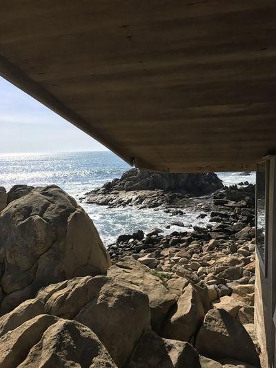 Arquitectura Beauty In Nature EyeEmNewHere Nature Portugal Sea Sizavieira TCPM Water