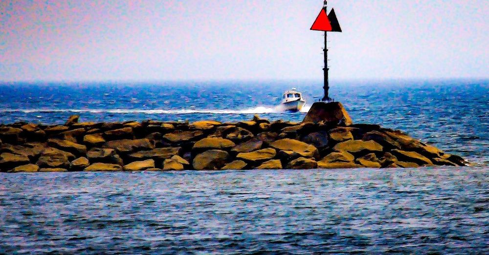 Boat Harbour The Traveler - 2015 EyeEm Awards Check This Out Taking Photos Enjoying Life The Great Outdoors - 2015 EyeEm Awards Taking Photos Faces Of Summer Cape Cod
