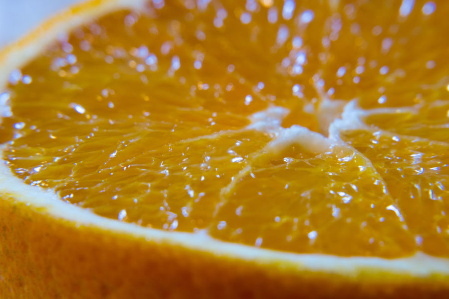 Blood Orange Close-up Cross Section Day Food Food And Drink Freshness Fruit Healthy Eating Indoors  No People Orange Ready-to-eat SLICE Sweet Food Visual Feast EyeEmNewHere