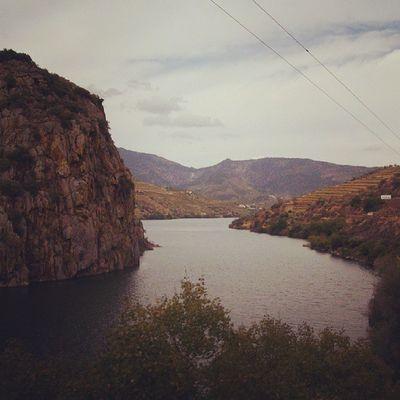 #Douro #river #riverside #riverwalk #rivers #riverbend #water #nature #landscape #naturelover #tagsta #natureshot #blue #ic_water #tagstagramers #agua #primeshots #beautiful #sand #walking #ripples #beauty #picoftheday #tagsta #irox_water #natur #tagsta_n Riverside Picoftheday River Douro  Water Agua Nature Walking Naturelover Beautiful Natureshot  Natur Riverbend Riverwalk Beauty Primeshots Landscape Irox_water Blue Tagstagramers Tagsta Ripples Tagsta_nature Sand Ic_water Rivers