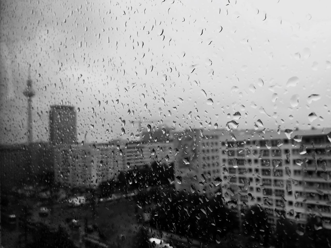 rain, drop, wet, window, rainy season, raindrop, weather, water, glass - material, water drop, no people, droplet, indoors, full frame, backgrounds, day, sky, close-up, architecture, nature, freshness