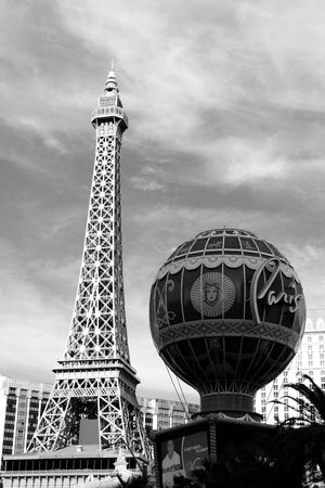 Architectural Feature Eiffel_tower  Famous Place Low Angle View Las Vegas Nevada Las Vegas ♥ Las Vegas Blvd Lasvegas Las Vegas NV Las Vegas Documentary Photography Las Vegas Impressions Lasvegasblvd Lasvegasnevada Lasvegas Boulevard Nevada Travel Destinations Welcome To Las Vegas Travel Photography Tourist Attraction  Hotels In The World Hotels And Resorts París Hotel-Las Vegas, Nevada Paris Hotel Paris Hotel And Casino Parishotel