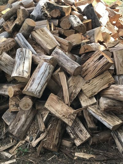 Chopped fire wood. Deans Marsh, Victoria. Australia Wood - Material Large Group Of Objects Wood Log Timber Firewood Abundance Backgrounds Full Frame Tree Deforestation Forest Stack No People Lumber Industry Woodpile Heap Day Nature Environmental Issues Outdoors Chopped Winter Autumn